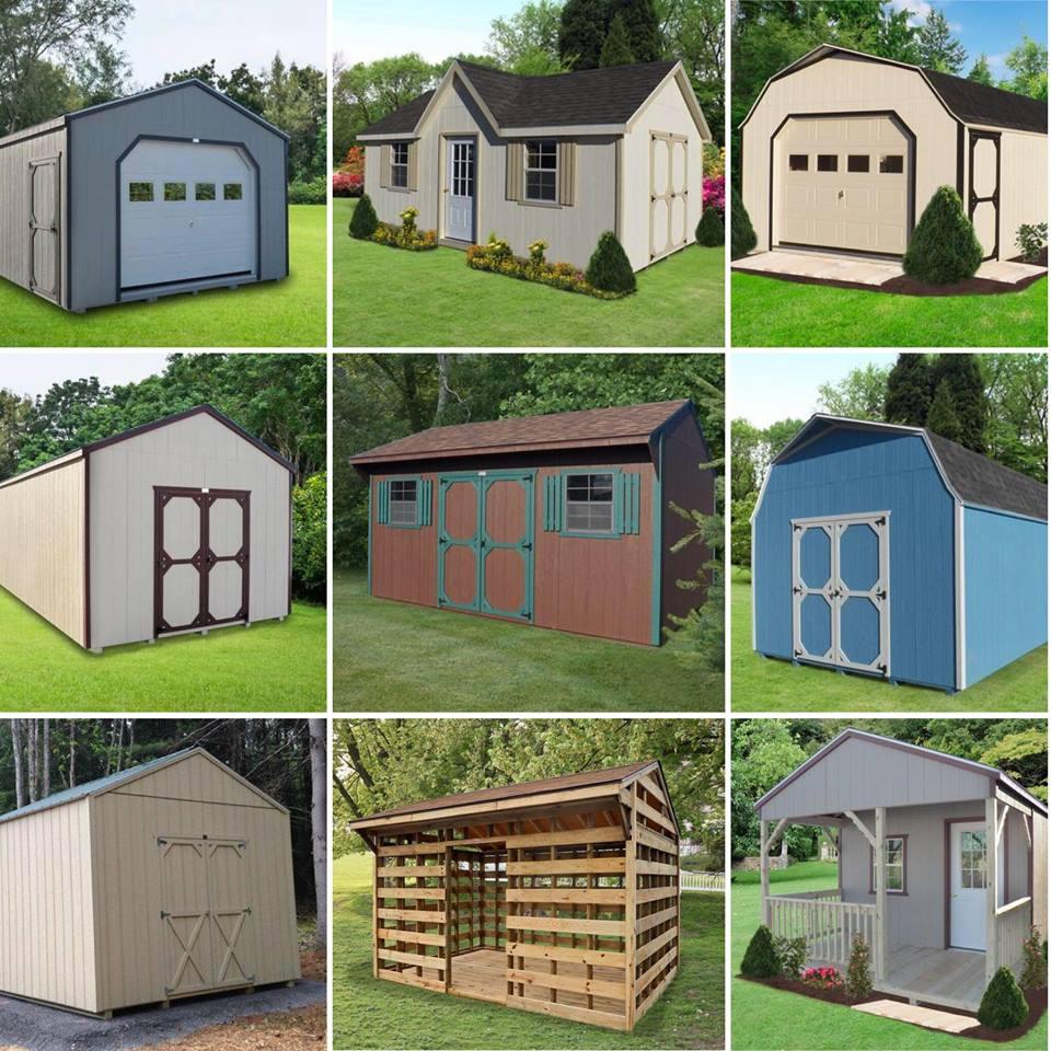 simple u2022 convenient u2022 affordable backyard living blog